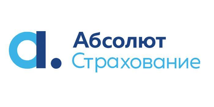 КАСКО онлайн в компании Абсолют Страхование (Mafin)