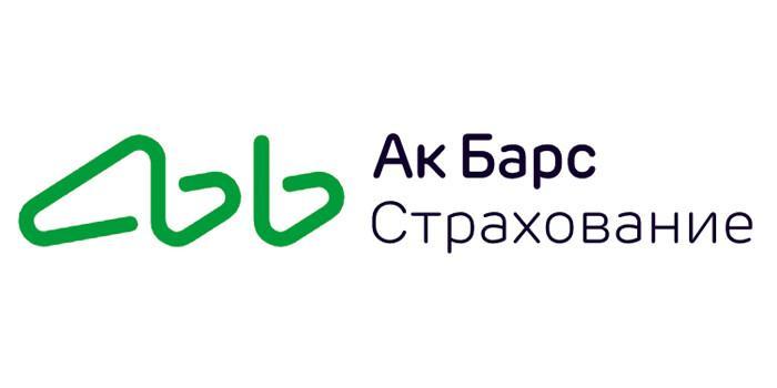 Дом онлайн в компании Ак Барс Страхование