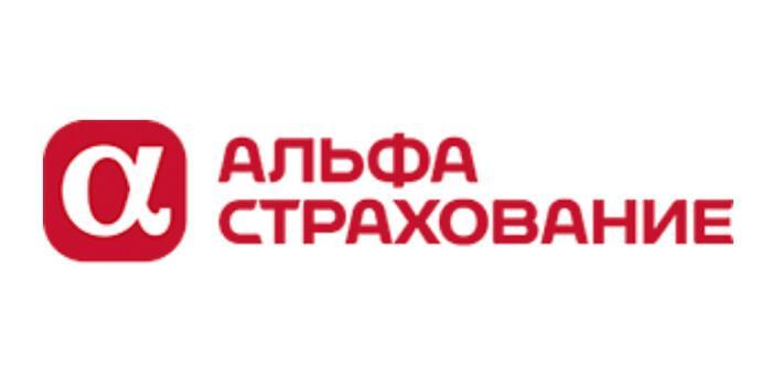 КАСКО онлайн в компании АльфаСтрахование