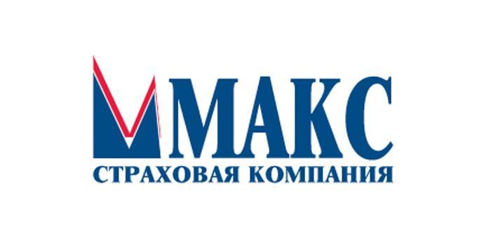 Офис компании «МАКС» по адресу Томская обл, г Асино, ул имени Ленина, д 66.