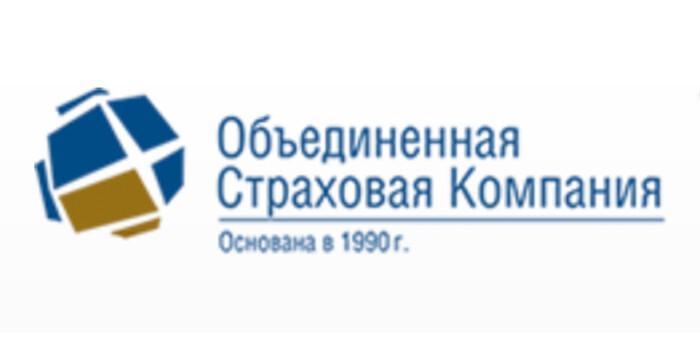 КАСКО онлайн в компании Объединенная страховая компания (ОСК)