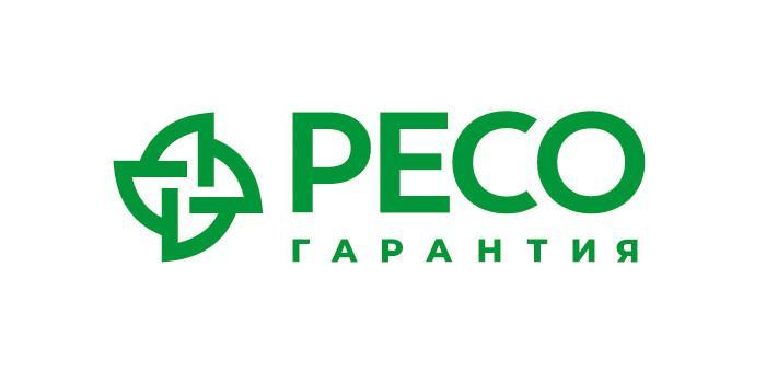 Офис компании «РЕСО-Гарантия» по адресу Краснодарский край, г Геленджик, ул Прасковеевская, д 11.