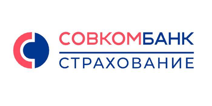 КАСКО онлайн в компании Совкомбанк Страхование