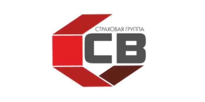 КАСКО онлайн в компании Спасские ворота