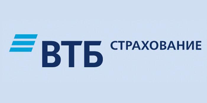 КАСКО онлайн в компании ВТБ Страхование