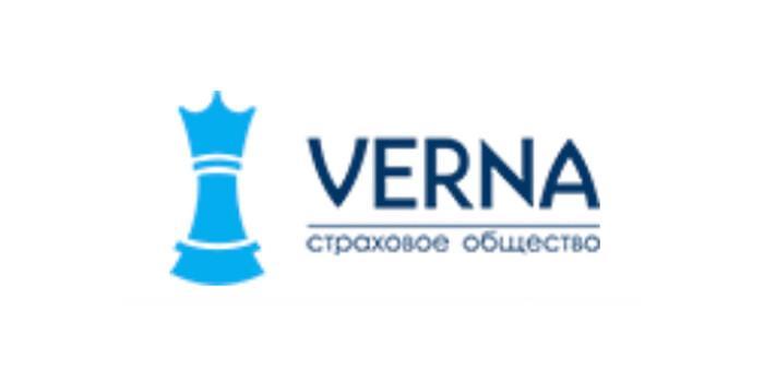 КАСКО онлайн в компании Верна