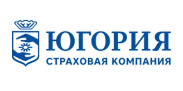 КАСКО онлайн в компании Югория
